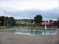 Image for Rec. Park Pool - Lewistown, Pa