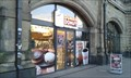 Image for Dunkin Donuts - Bahnhof Dammtor - Hamburg, Germany