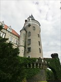 Image for Zleby - Central Bohemia, Czech Republic