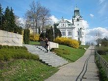 Foto from wikipedia