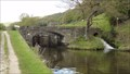 Image for Bridge 7a On The Rochdale Canal - Mytholmroyd, UK