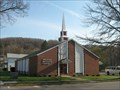 Image for Titusville Wesleyan Methodist Church