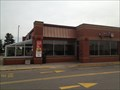 Image for Wendy's - Norwich Ave. - Woodstock, ON