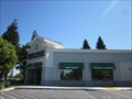 Image for Fresh Choice - Helen Powers - Vacaville , CA