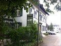 Image for Kreuzmatt - Sissach, BL, Switzerland