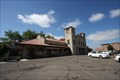 Image for Northern Pacific Depot -- Bismarck ND