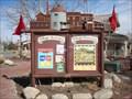 Image for Gardner Village Tour
