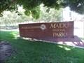 Image for Maidu Regional Park - Roseville, CA