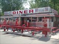 Image for Sara's and Sally's All American Diner, Presque Isle, Erie PA