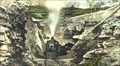 Image for Eureka Springs Tunnel