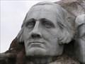 Image for George Washington - Rush Coaster - Lehi, Utah