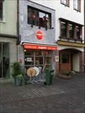 Image for Negishi - Basel, Switzerland