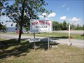 Image for Red Pine Bay Boat Launch - Braeside, Ontario