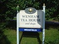 Image for Wenham Tea House - Wenham, MA