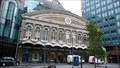 Image for Fenchurch Street Station - Fenchurch Place, London, UK