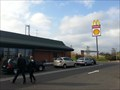 Image for McDonald's ~ Haverslev Free Wi-Fi - Denmark