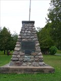 Image for Royal Canadian Legion Branch #415 -- Port Loring, Ontario