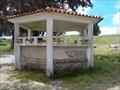 Image for Senhora da Laje gazebo - Arouca, Portugal