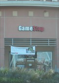 Image for Gamestop - Klose - Richmond, CA