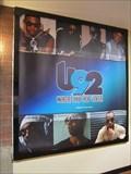 """Image for """"KUUU 92.5 FM Where Hip Hop Lives""""  - Salt Lake City, Utah"""