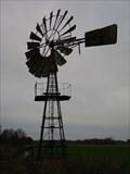 Image for Wynmotor - Sint Nicolaasga - Fryslân