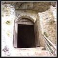 Image for Bulak (Mencilis) Cave - Safranbolu, Turkey