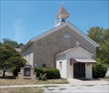 Image for Easton Methodist Church - Easton. Ks.