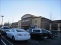 Image for Walmart - 7010 Auburn Blvd -  Citrus Heights, CA
