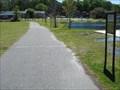 Image for Blue Cypress Park Fitness Course - Jacksonville, FL