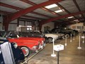 Image for Pate Museum of Transportation - Cresson, Texas