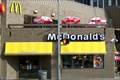 Image for McDonald's #3793 - Gateway  - Pittsburgh, Pennsylvania
