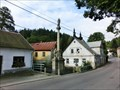 Image for Mariansky sloup - Klasterec nad Orlici, Czech Republic