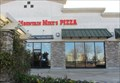 Image for Mountain Mike's - Twin Cities -  Galt, CA