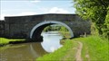 Image for Farnhill Bridge On Leeds Liverpool Canal - Farnhill, UK