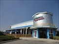 Image for A Cheeseburger In Paradise - Hilliard, OH