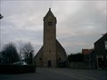 Image for RD Meetpunt: 43931801 - Schouwen-Duiveland