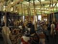 Image for Looff Carousel - Santa Cruz, California