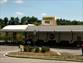 Image for Sonic - Fayette Crossing Shopping Center - Uniontown, Pennsylvania