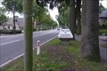 Image for 00000/065 - Vaassen - NL