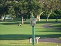 Image for Pinecrest Golf Course - Largo, FL