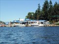 Image for Dinghy Dock Pub and Restaurant, Nanaimo, BC Canada