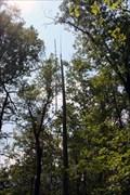 Image for KA4RVT - Dug Gap - Dalton, GA