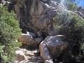 Image for Coronado Cave