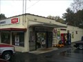 Image for Hemmings Superette - Mt Airy, NC