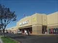 Image for Walmart - Plaza Parkway - Modesto, CA