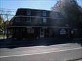 Image for Indian Mills Pizza - Shamong, NJ