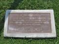 Image for Vietnam War Memorial, VFW Hall, Anderson, CA,, USA