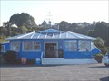 Image for Kaiaua Fisheries Restaurant & Takaways - Kaiaua, North Island, New Zealand