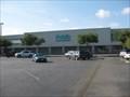 Image for Twelve Oaks Plaza Publix - Tampa, FL