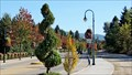 Image for Helices - Castlegar, BC